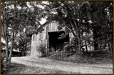 Old-Barn-Sketch-B&W.jpg