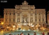 Rome, Italy (Roma, Italia)
