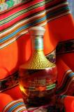 Tequila Psychedelico, Playa Del Carmen