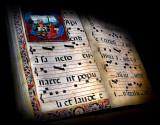 Jesuits Organ Clavier, Museo de Virreinato