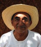 Don Pedro, Mayan Village in Merida