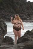 Nice Babes Watch, Jaco Beach