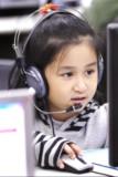 child_001.jpg