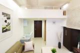 suite_001.jpg