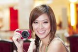 Sony NEX3_001.jpg