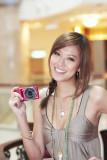 Sony NEX3_002.jpg