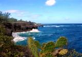 barbados north coast