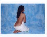 Latin Health and Beauty image