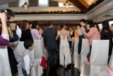 4. Wedding Part 2