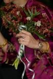 2. Wedding Part 1