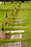 memories/memorials