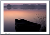 Lakedistrict Mol (Molse meren)
