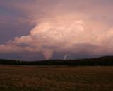 Huntsville Tornado 2010.JPG