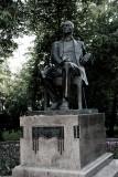 Monument of Musician Sergei Rachmaninov 7383.jpg