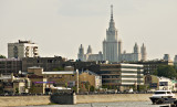 View of Moscow University 7566.jpg