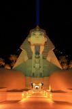 ISOneWorld2009 - Las Vegas