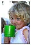 RUB2003f.jpg