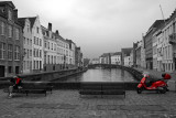 Bruges 2007