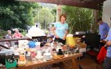 'Maggie' Easter Fair 08 8828