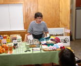 'Anna' Easter Fair 08 8833