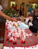 Easter Fair 08 8836