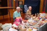 Easter Fair 08 8837
