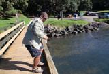 Kerena Cornwallis Fisherman  May 08 9263