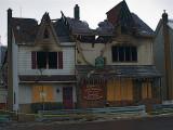 Snyder's Restaurant - Ashland Landmark