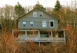 Half Abandoned - William Penn, PA