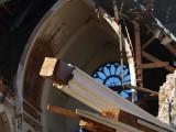 St George Demolition01.jpg