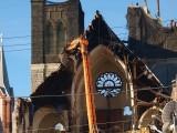 St George Demolition06.jpg