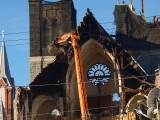 St George Demolition07.jpg