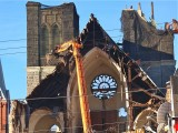 St George Demolition08.jpg