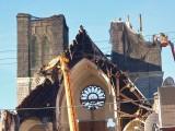 St George Demolition09.jpg