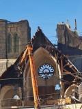 St George Demolition10.jpg
