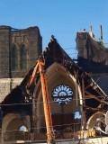St George Demolition11.jpg