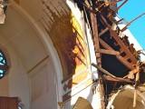 St George Demolition13.jpg