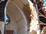 St George Demolition19.jpg