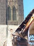 St George Demolition23.jpg