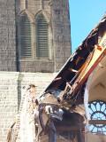 St George Demolition24.jpg