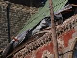 St George Demolition25.jpg