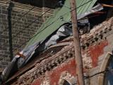 St George Demolition26.jpg