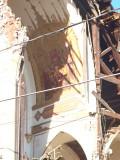 St George Demolition27.jpg