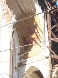 St George Demolition28.jpg