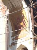 St George Demolition29.jpg