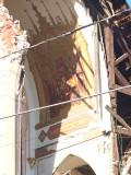 St George Demolition30.jpg
