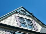 Victorian Home Detail A.jpg