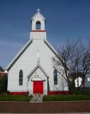 StClair Chapel.jpg