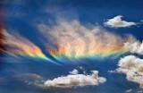 Fire Rainbow.bmp