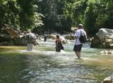 Rio Los Corredores